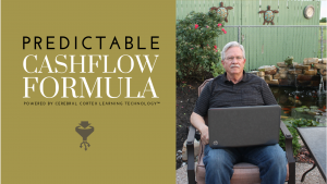 Predictable CashFlow Formula Within the Profit Platform Marketing System