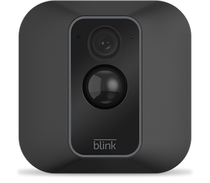 Blink System Review