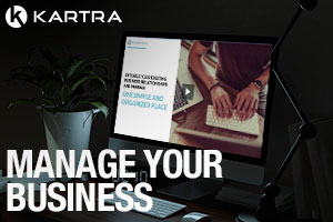 A Profitable Opportunity To Promote Kartra Affiliate Program